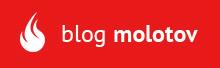 Blog - Molotov Propaganda | Branding