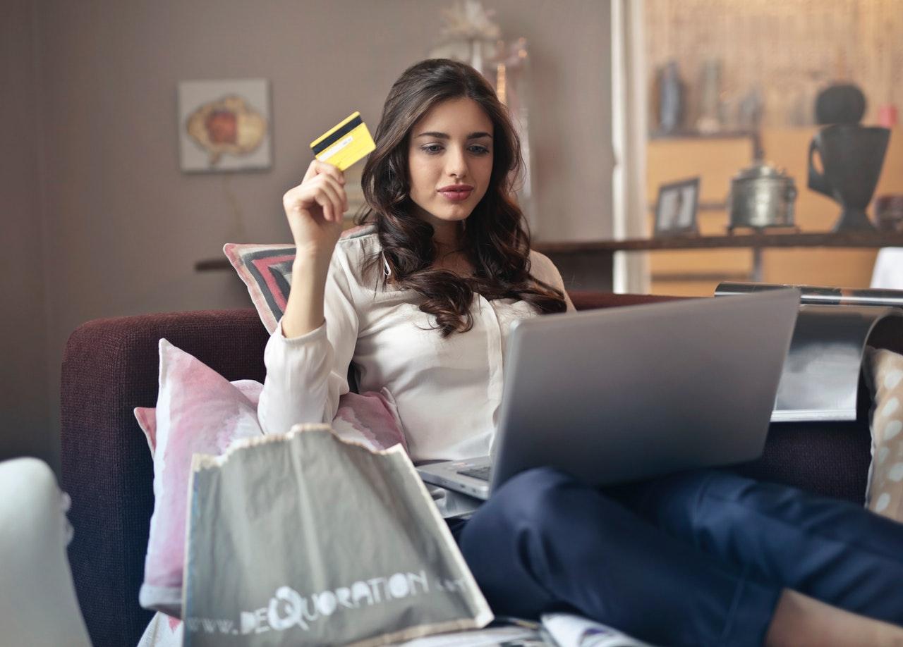 Customer Experience: por que ele é essencial para seu negócio?