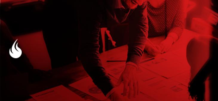 8 passos para evoluir sua estratégia de Comunicação e Marketing