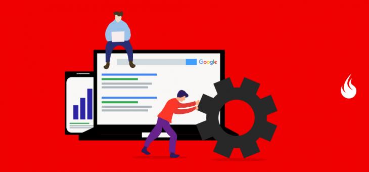 Veja 3 dicas valiosas do Google sobre resultados.